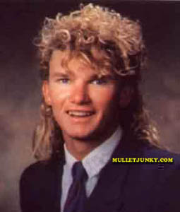 Dating an up tight man perm