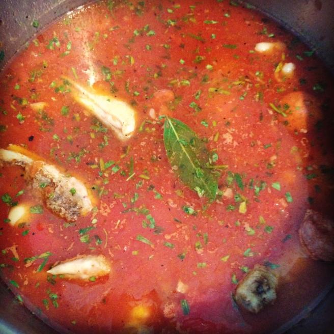 stew pic.jpg