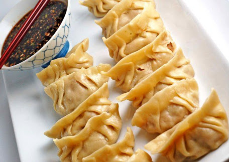 dumplings pic.jpg