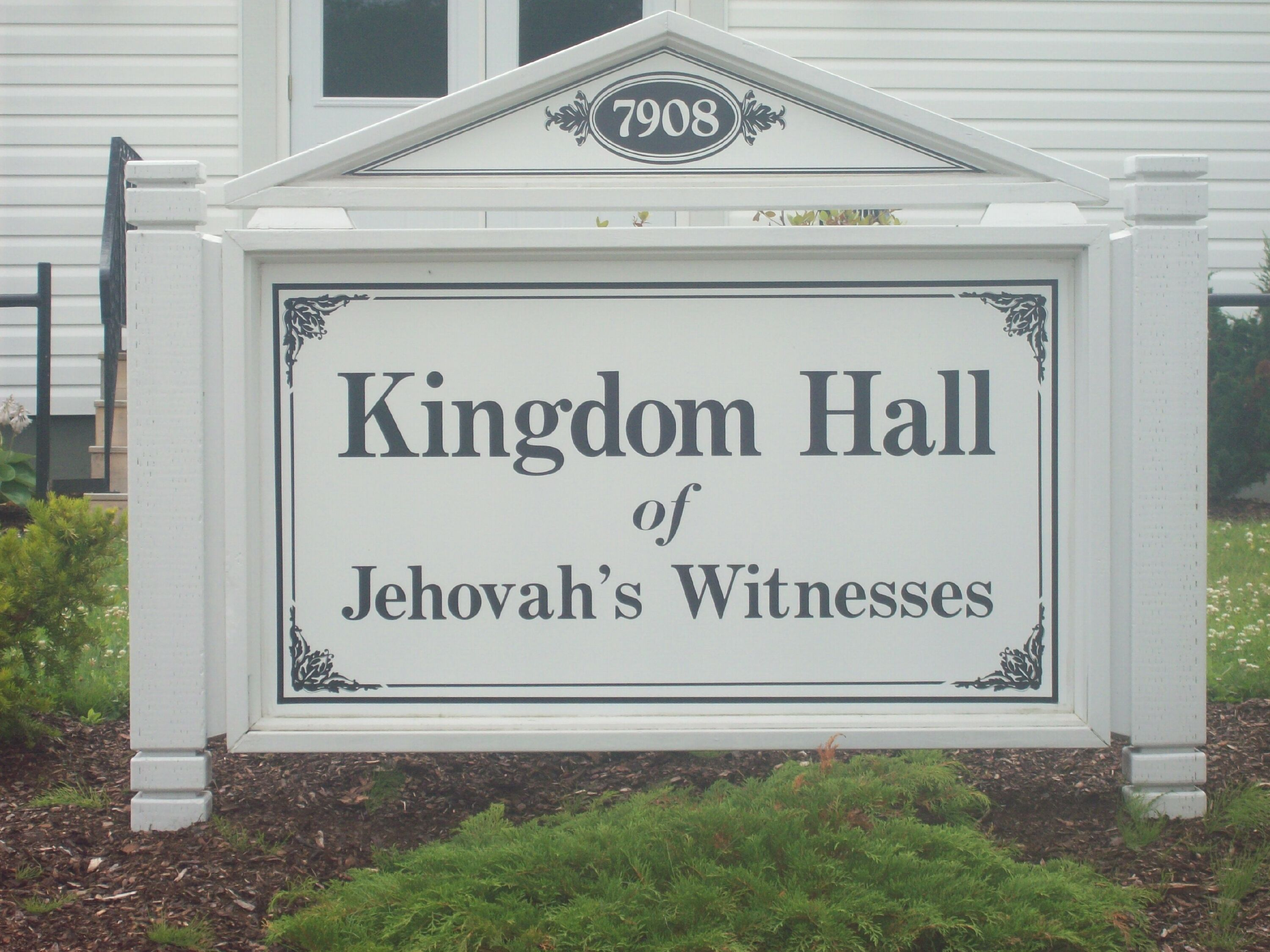 Faq jehovahs witness hookup and marriage