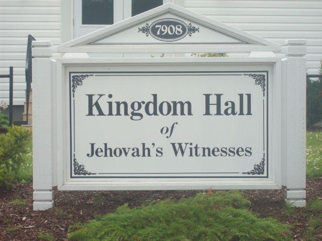 jehovas-witness-kingdom-hall-sign