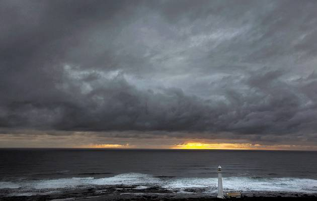 Stormy pic.jpg