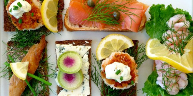 Danish food pic.jpg